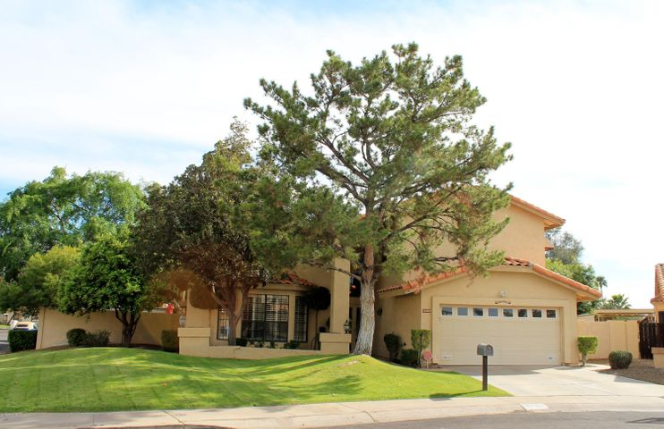 15202 N 49th St, Scottsdale, AZ