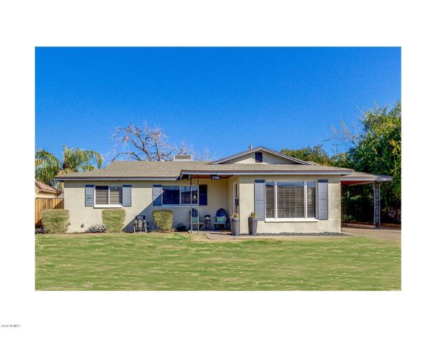 Fully remodeled contemporary design with open floor plan!