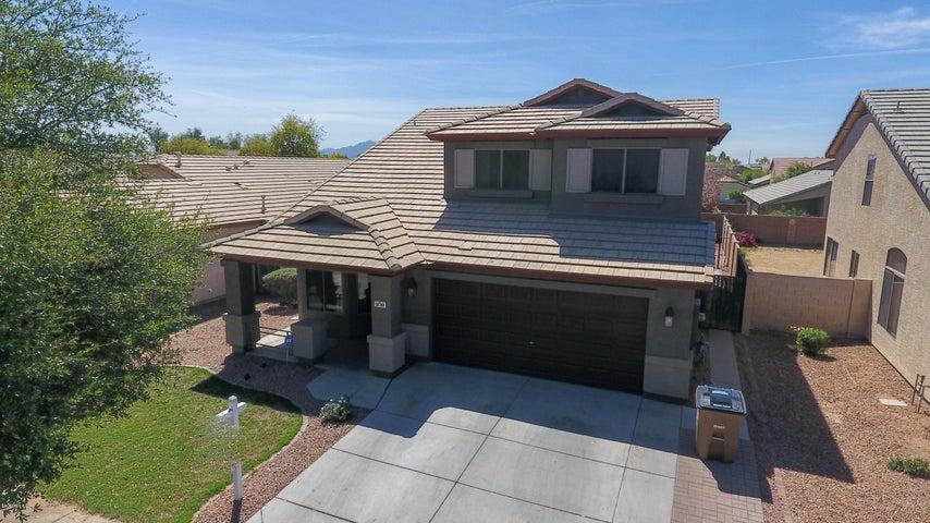 16761 W FILLMORE Street, Goodyear, AZ 85338
