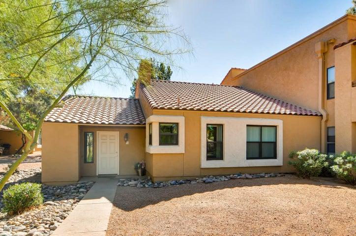 8787 E Mountain View Road, 1019, Scottsdale, AZ 85258