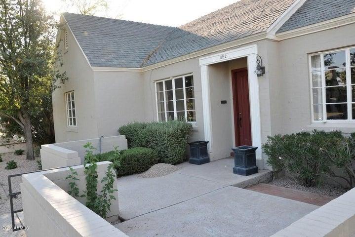 322 W CYPRESS Street, Phoenix, AZ 85003