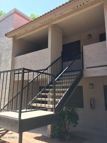 234 N 75TH Street, 217, Mesa, AZ 85207