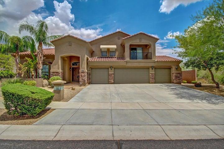 34217 N 23RD Drive, Phoenix, AZ 85085
