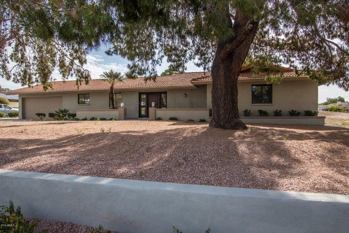 13425 N CORAL GABLES Drive, Phoenix, AZ 85023