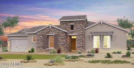 9619 W STAGHORN Road, Peoria, AZ 85383