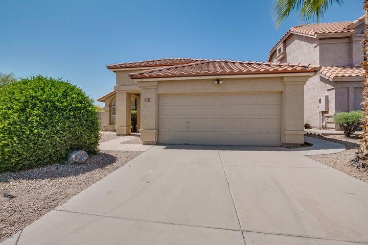 16830 S 14TH Street, Phoenix, AZ 85048