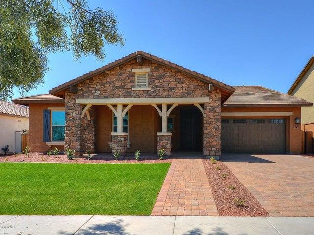 2536 N ACACIA Way, Buckeye, AZ 85396