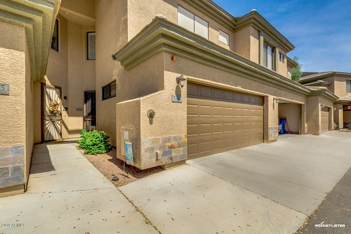 705 W QUEEN CREEK Road, 1136, Chandler, AZ 85248