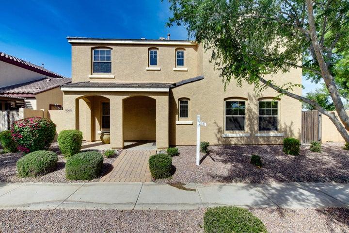 2620 E MEGAN Street, Gilbert, AZ 85295