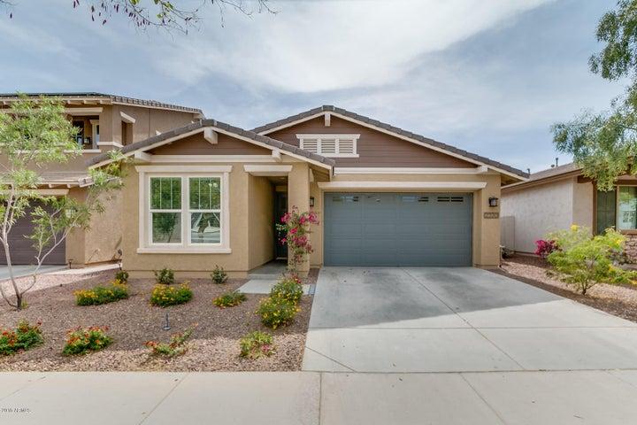 2320 N ALSAP Road, Buckeye, AZ 85396
