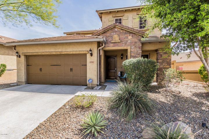 27517 N 16TH Lane, Phoenix, AZ 85085