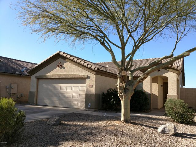 1904 W VINEYARD PLAINS Drive, Queen Creek, AZ 85142