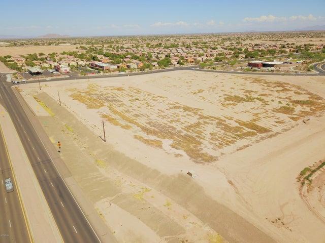 00 N John Wayne Parkway, 014E, Maricopa, AZ 85138