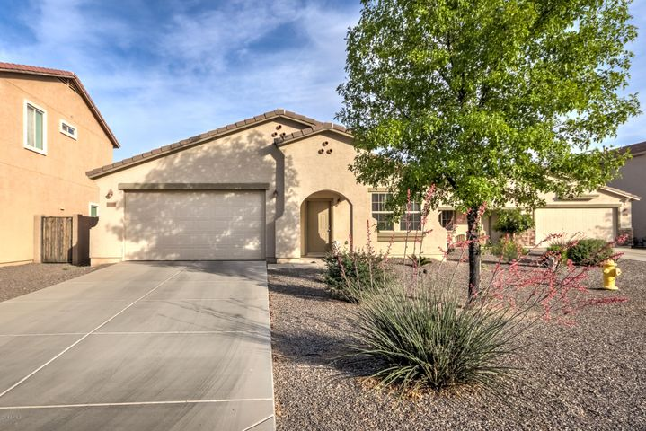 28207 N SHUNDEEN Circle, San Tan Valley, AZ 85143