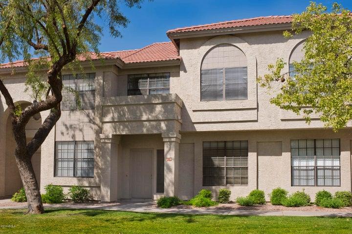 3930 W MONTEREY Street, 129, Chandler, AZ 85226