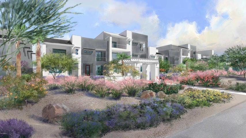 7190 E MAIN Street, 005C, Mesa, AZ 85205