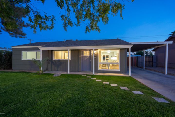 7039 E VIRGINIA Avenue, Scottsdale, AZ 85257