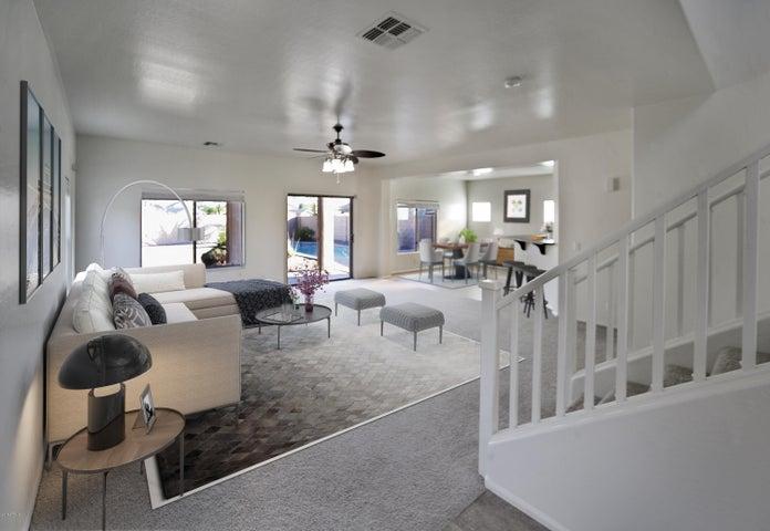 44145 W Knauss Drive, Maricopa, AZ 85138