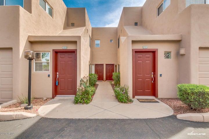 11260 N 92ND Street, 1024, Scottsdale, AZ 85260