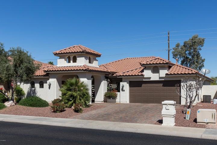15900 W EDGEMONT Avenue, Goodyear, AZ 85395