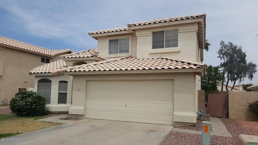 19135 N 79TH Drive, Glendale, AZ 85308