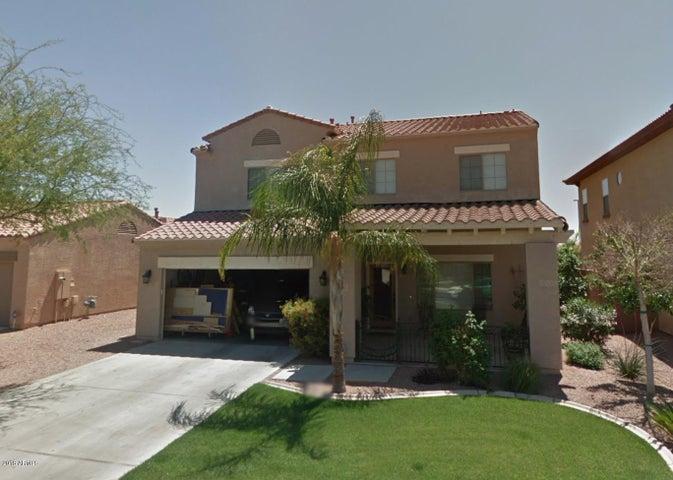 3463 E FLOWER Street, Gilbert, AZ 85298