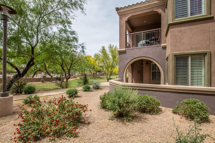 3935 E ROUGH RIDER Road, 1078, Phoenix, AZ 85050