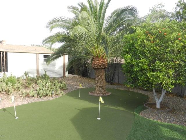 8103 E Southern Avenue, 42, Mesa, AZ 85209