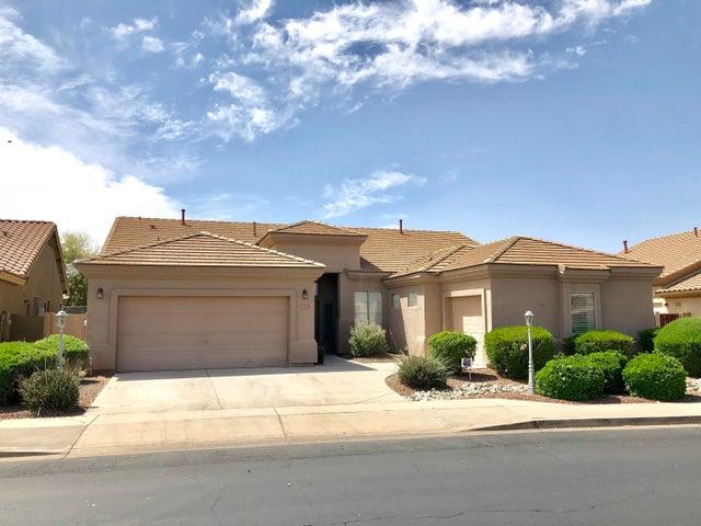 9859 E NOPAL Avenue, Mesa, AZ 85209