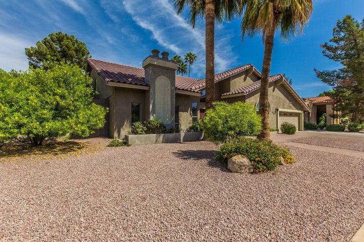 8654 E Thoroughbred Trail, Scottsdale, AZ 85258
