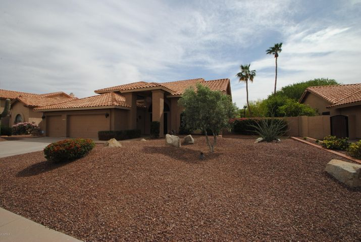9339 S COLLEGE Avenue, Tempe, AZ 85284