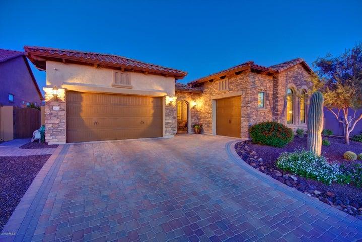 8631 E LOCKWOOD Street, Mesa, AZ 85207