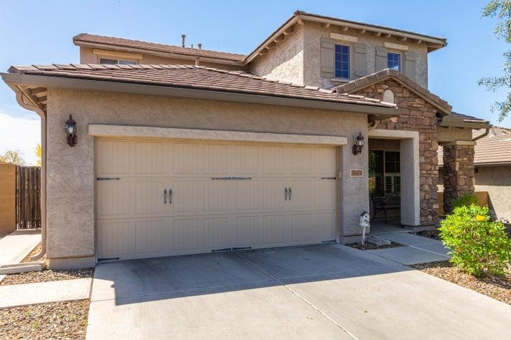 1623 W GAMBIT Trail, Phoenix, AZ 85085