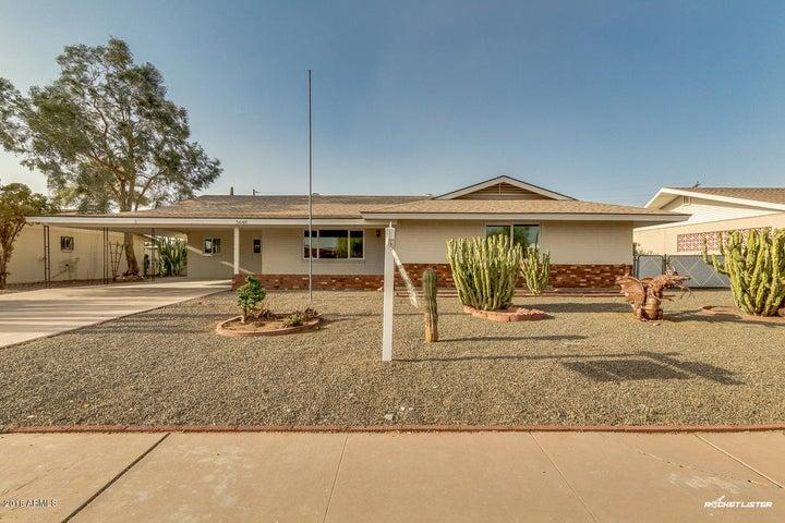5640 E UNIVERSITY Drive, Mesa, AZ 85205