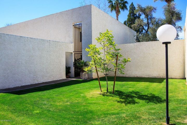 4636 N 40TH Street, Phoenix, AZ 85018