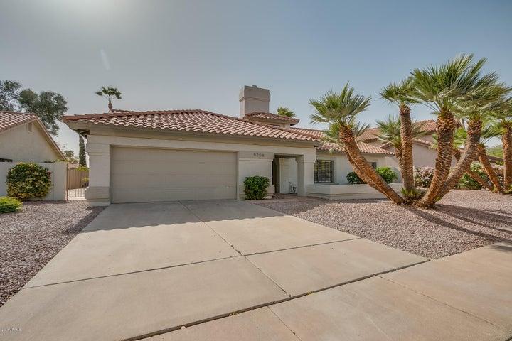9256 N 103rd Place, Scottsdale, AZ 85258