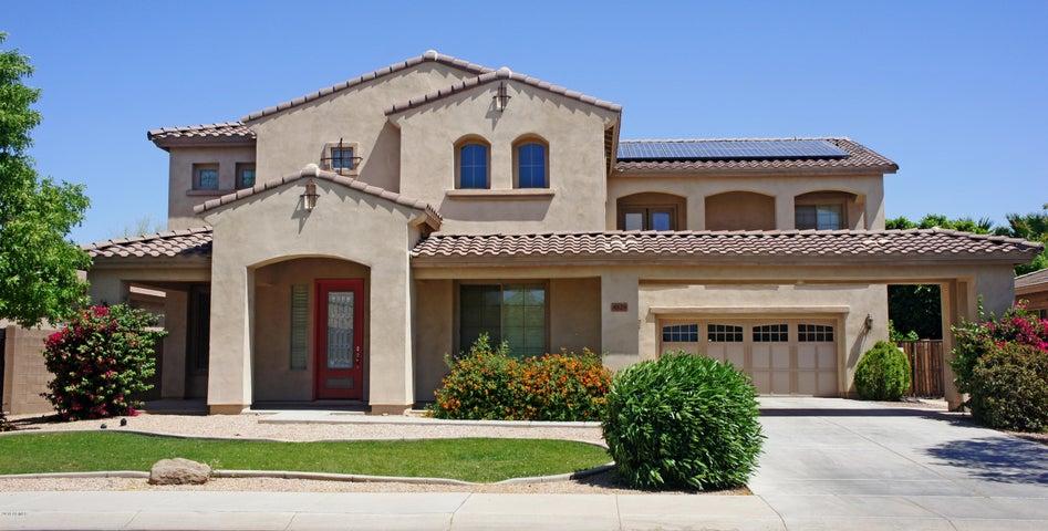 4829 N 150TH Avenue, Goodyear, AZ 85395