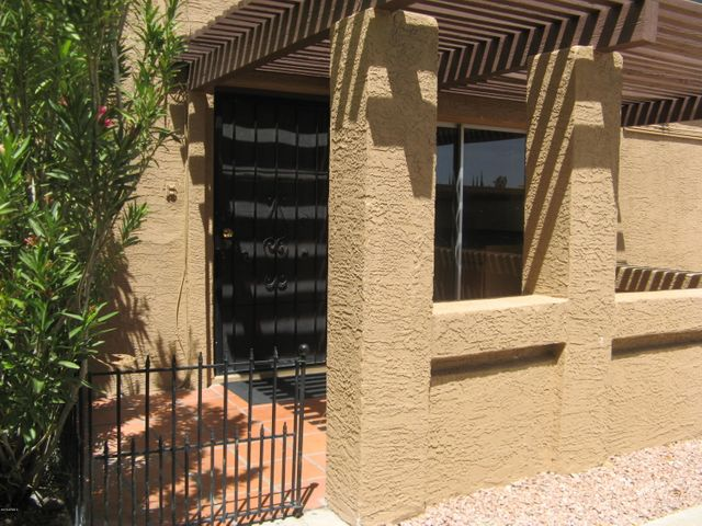 14849 N KINGS Way, 114, Fountain Hills, AZ 85268