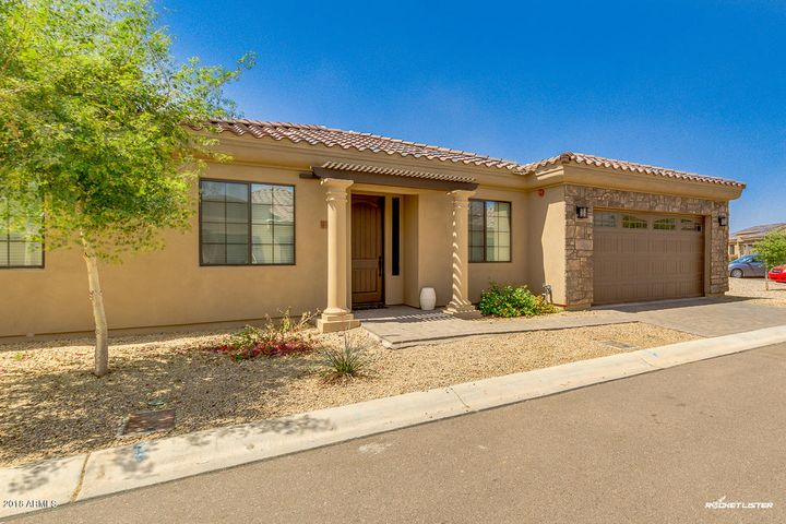4241 N PEBBLE CREEK Parkway, 46, Goodyear, AZ 85395