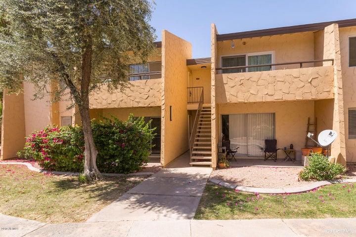 8055 E THOMAS Road, F102, Scottsdale, AZ 85251