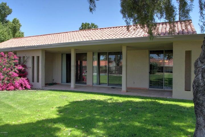 7504 N Ajo Road, Scottsdale, AZ 85258