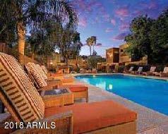 3600 N HAYDEN Road, 2815, Scottsdale, AZ 85251