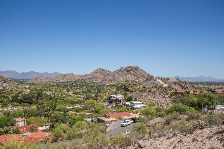 4201 E UPPER RIDGE Way, 165, Paradise Valley, AZ 85253