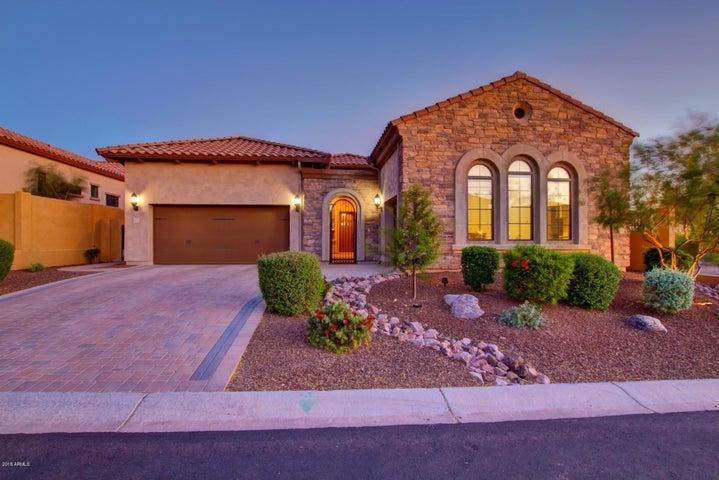 8535 E LOCKWOOD Street, Mesa, AZ 85207
