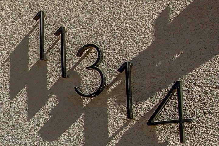 11314 W AVENIDA DEL REY, Peoria, AZ 85383