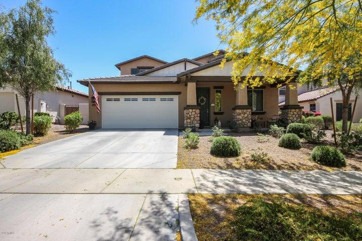 20963 W Thomas Road, Buckeye, AZ 85396