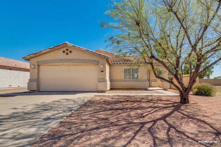 7469 W SAN MIGUEL Avenue, Glendale, AZ 85303