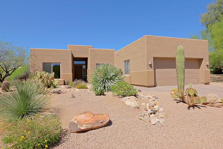 11244 E GREYTHORN Drive, Scottsdale, AZ 85262