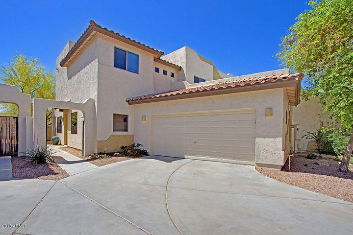 544 N ALMA SCHOOL Road, 33, Mesa, AZ 85201
