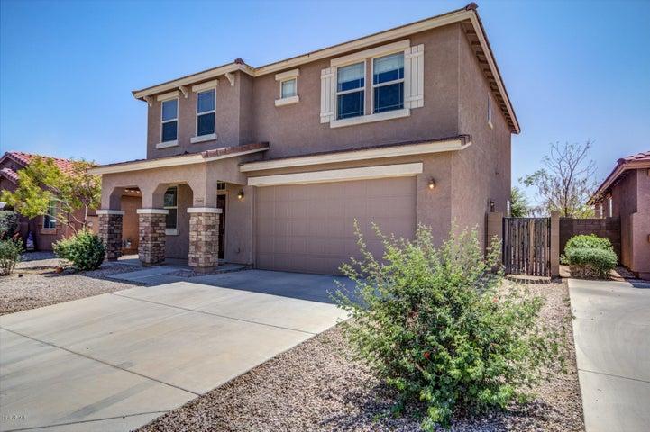 17699 W TONTO Street, Goodyear, AZ 85338